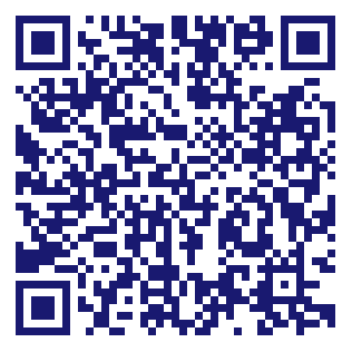 QR-Code for Sandy Hill Farms