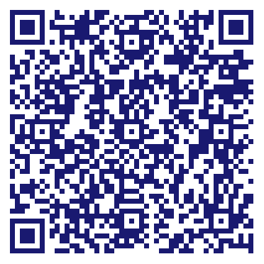 QR-Code for Sandy Hutchison-Smith - Nationwide Insurance
