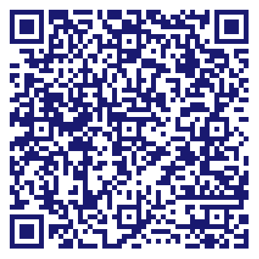 QR-Code for Sandy Springs Locksmith, 24h Locksmith