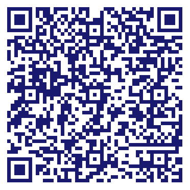 QR-Code for Sandy Springs Locksmith (404) 410-2662