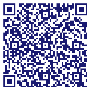 QR-Code for Sandy Springs Water Removal Pros