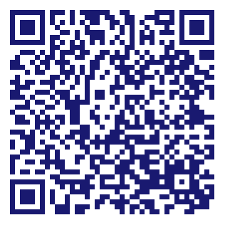 QR-Code for Sandys Bar