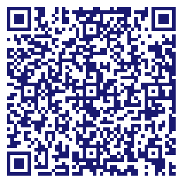 QR-Code for Sanford Ear, Nose and Throat Clinic