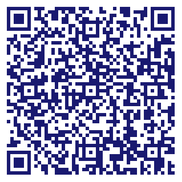 QR-Code for Sanford Health Enderlin Clinic