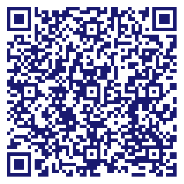 QR-Code for Sanford Health Home Medical Equipment