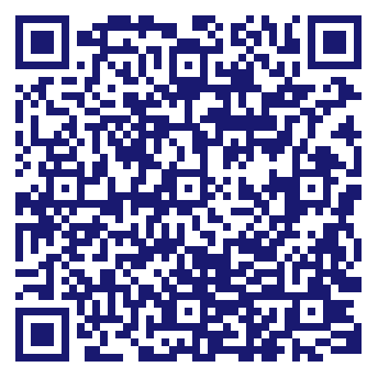 QR-Code for Sanford Health Pharmacy