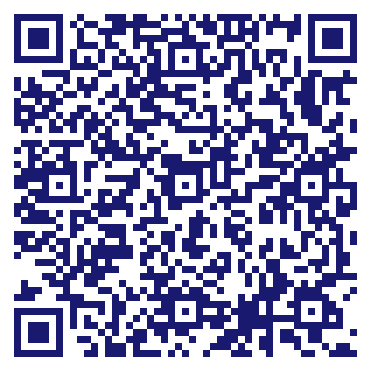 QR-Code for Sanford Health Twin Valley Clinic