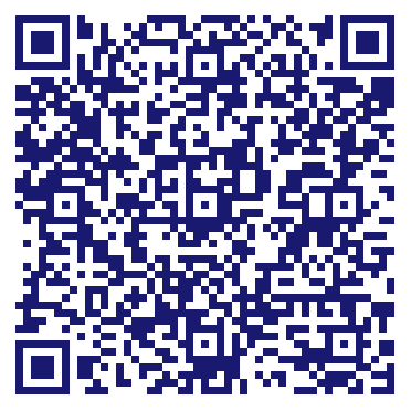 QR-Code for Sanford Health West Dickinson Clinic