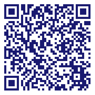 QR-Code for Sanford Home Health