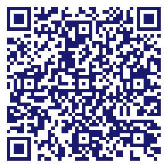 QR-Code for Sanford Hospitalists Clinic