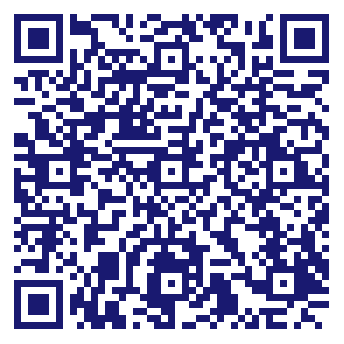 QR-Code for Sanford North Fargo Clinic