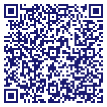 QR-Code for Sanford Orthopedics & Sports Medicine