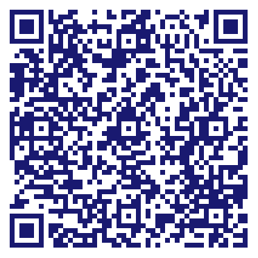QR-Code for Sanford Outpatient Physical Therapy