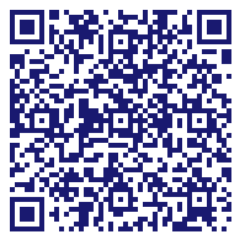 QR-Code for Sanford Walk-In Clinic