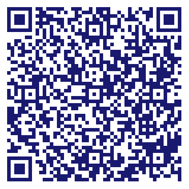QR-Code for Sanford Womens Health Plaza Laboratory