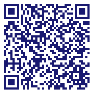 QR-Code for Sanford & Sons Co