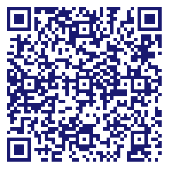 QR-Code for Sang Forensic Document Lab