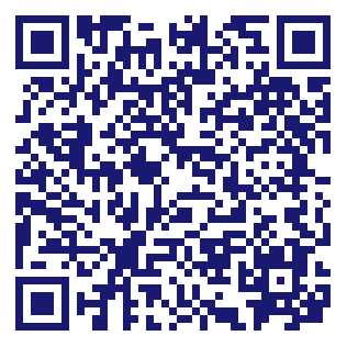 QR-Code for Sanitall