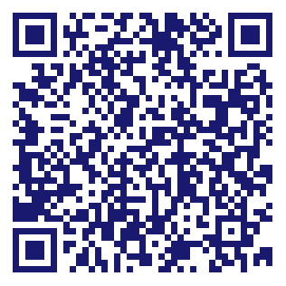 QR-Code for Sanitary Board