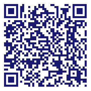 QR-Code for Sanitation Department