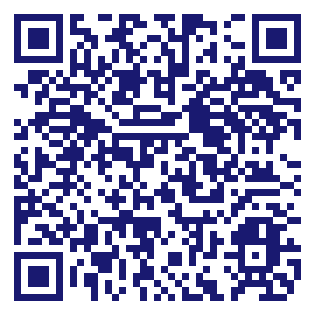 QR-Code for Sant Bani Press