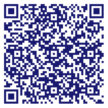 QR-Code for Santa Clarita Restoration Damage