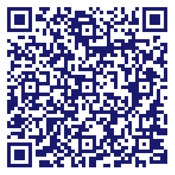 QR-Code for Santa Cruz Ranch Rv Park