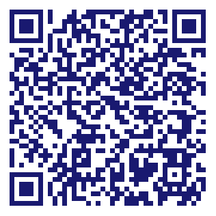 QR-Code for Santa Fe Auto Sales