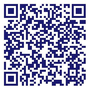 QR-Code for Santa Fe Cafe