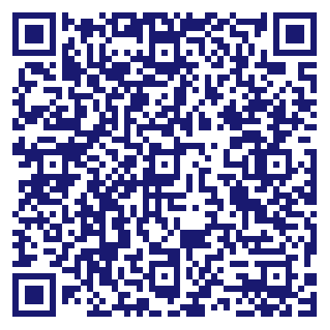 QR-Code for Santa Maria Appliance Repair