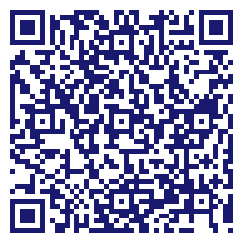 QR-Code for Santa Maria Ind Supply