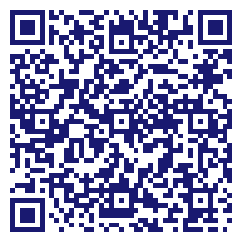 QR-Code for Santa Rita Waste Systems