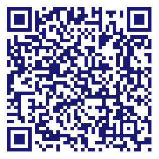 QR-Code for Santaquin Storage