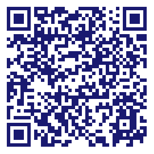 QR-Code for Santee Wood
