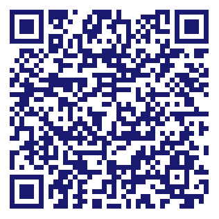 QR-Code for Sarah B Cleaning LLC