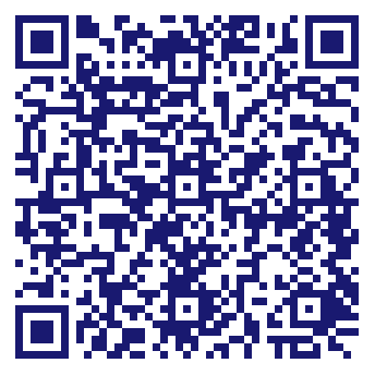 QR-Code for Sarah Murray Photography