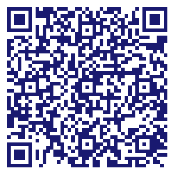 QR-Code for Sarajanes Custom Sewing