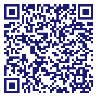 QR-Code for Saratoga County Arc