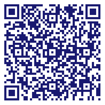 QR-Code for Saratoga Physical Therapy