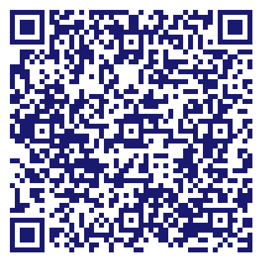 QR-Code for Saratoga Speech & Hearing Ctr