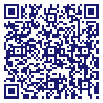 QR-Code for Saratoga Springs Float Spa
