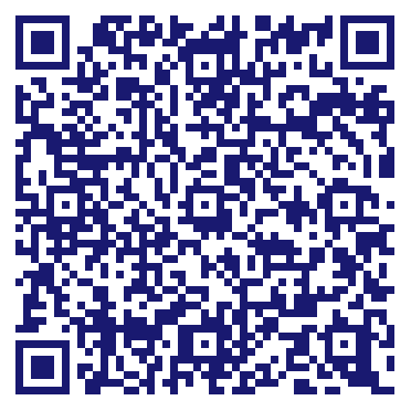 QR-Code for Sardis Pentecostal Parsonage