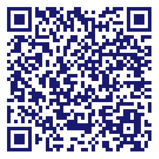 QR-Code for Sargent Irrigation