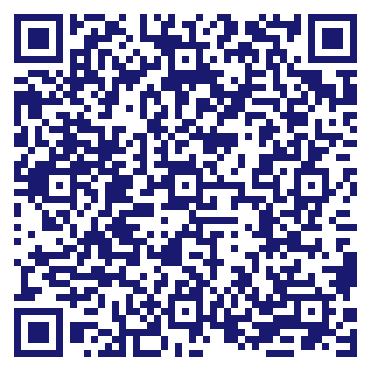 QR-Code for Sarpy Creek Guest House B & b
