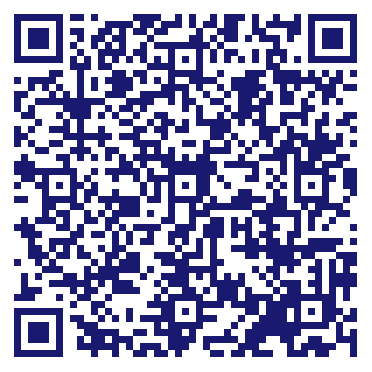 QR-Code for Sashabaw Roofing of Waterford