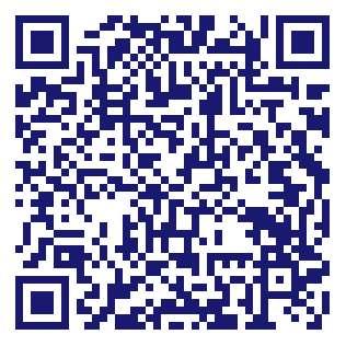 QR-Code for Sassy Salon