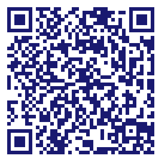 QR-Code for Sassys Home