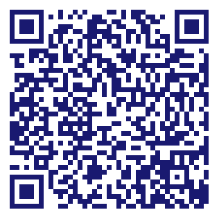 QR-Code for Satellite Avenue Llc