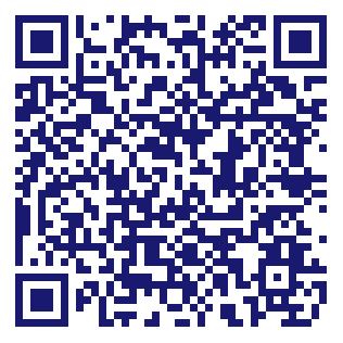 QR-Code for Satellite Computer