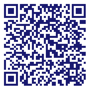 QR-Code for Sattro Communications